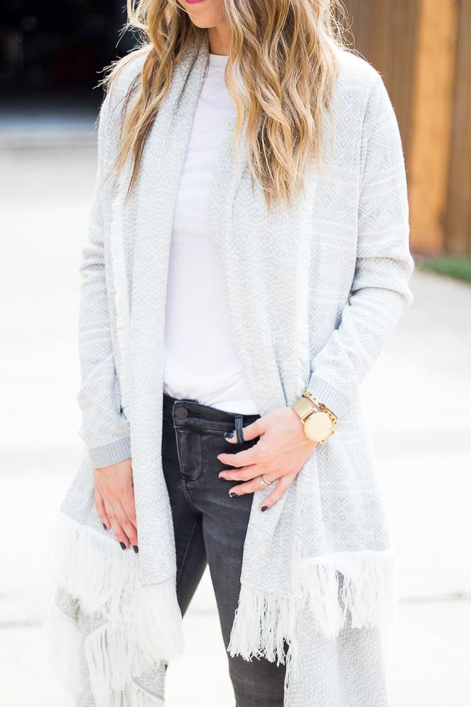 fringe-cardigan-sweater-6803