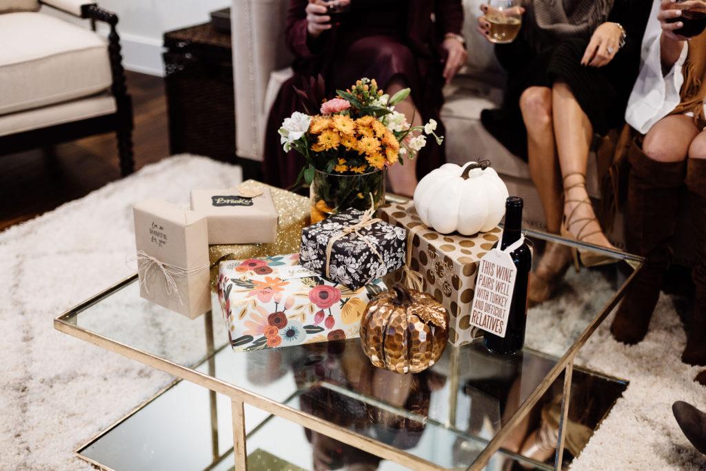 thanksgiving-hostess-gifts-2