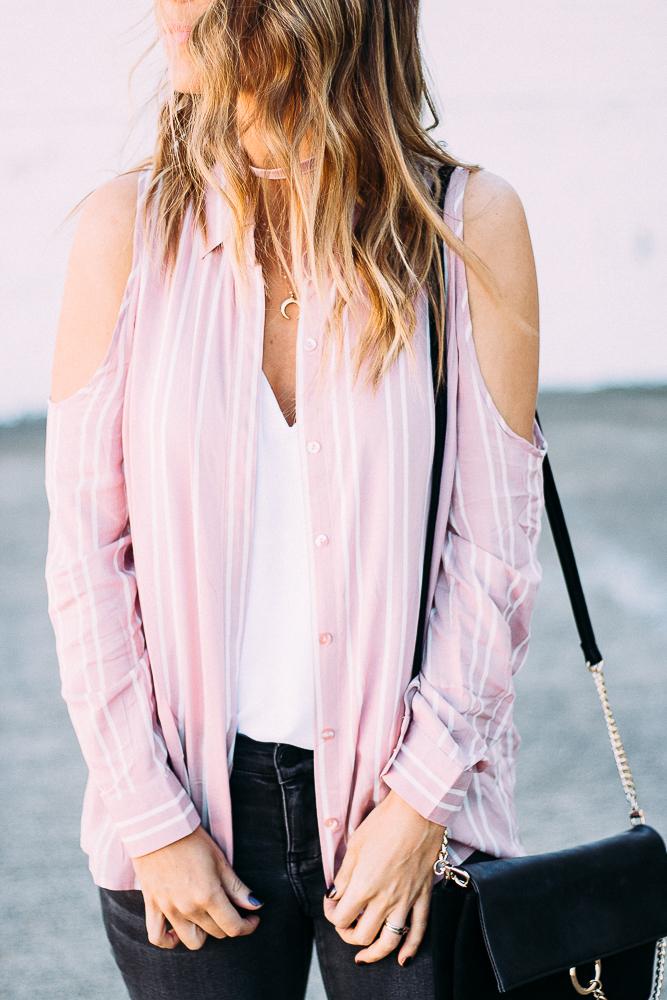 pink-cold-shoulder-shirt-forever-21-7593