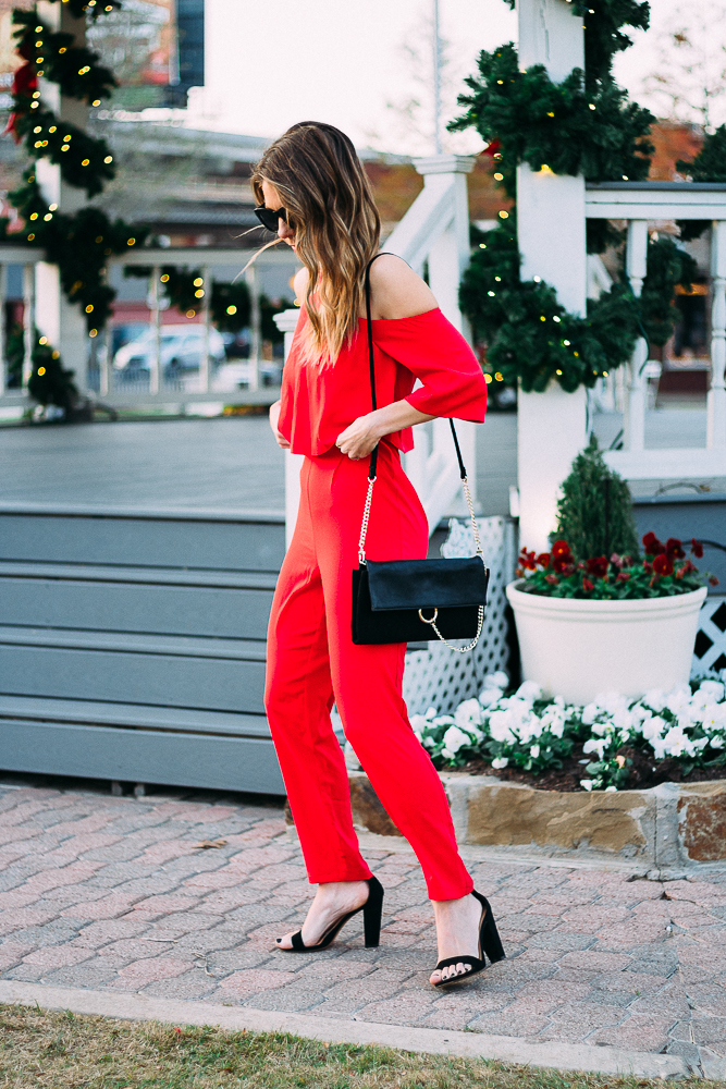 red-jumpsuit-8599