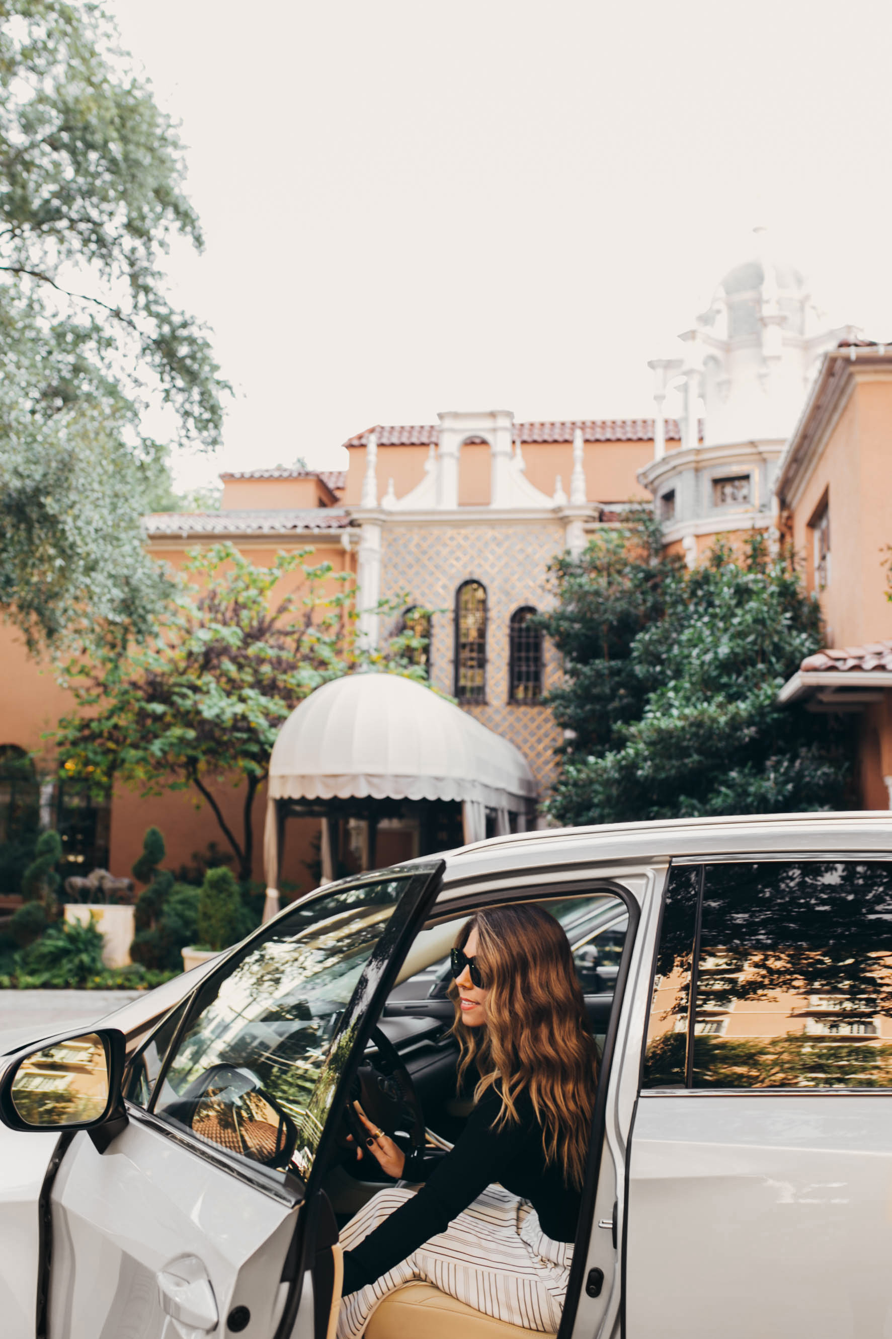 mansion on turtle creek dallas