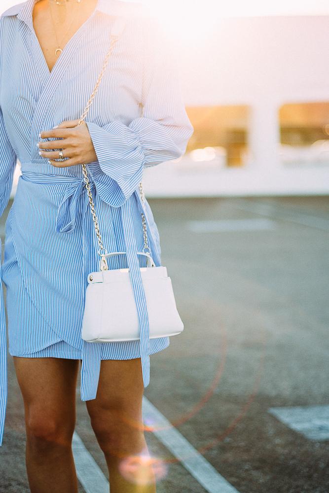 Blue-Pinstripe-Wrap-Dress-8995