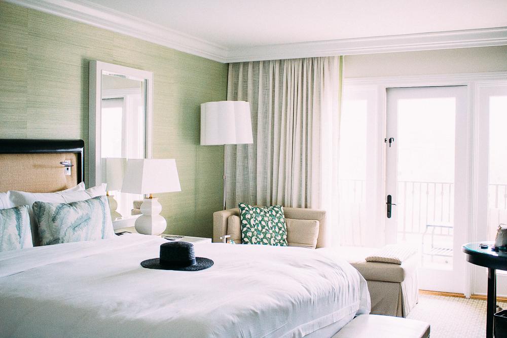 monarch beach resort room