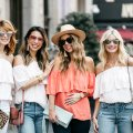 chic at every age bloggers