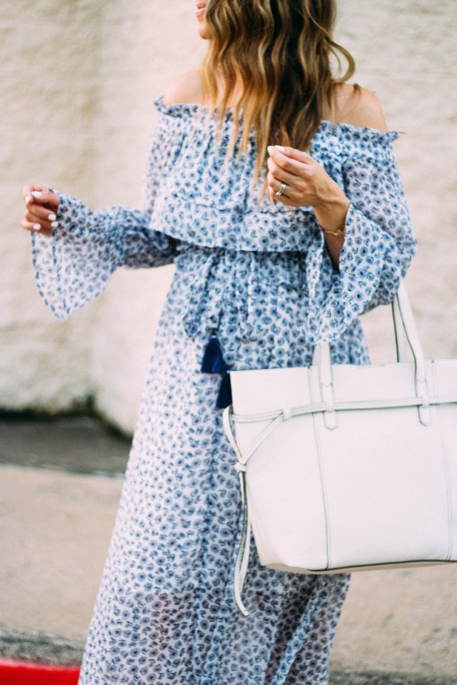 8 Ways to Dedicate Time for Yourself with Marks & Spencer - The ...