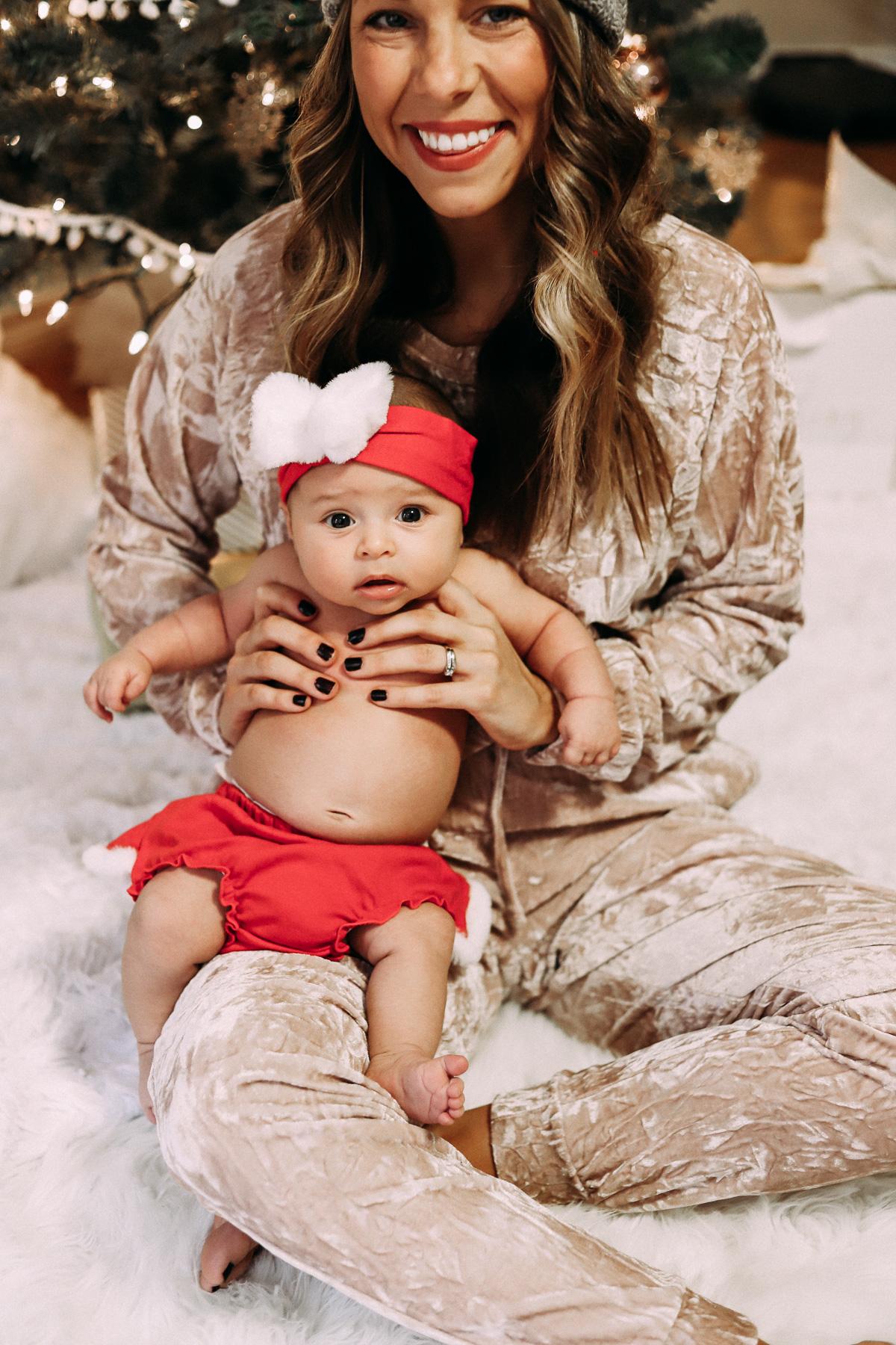 Christmas-Baby-Photos-5427