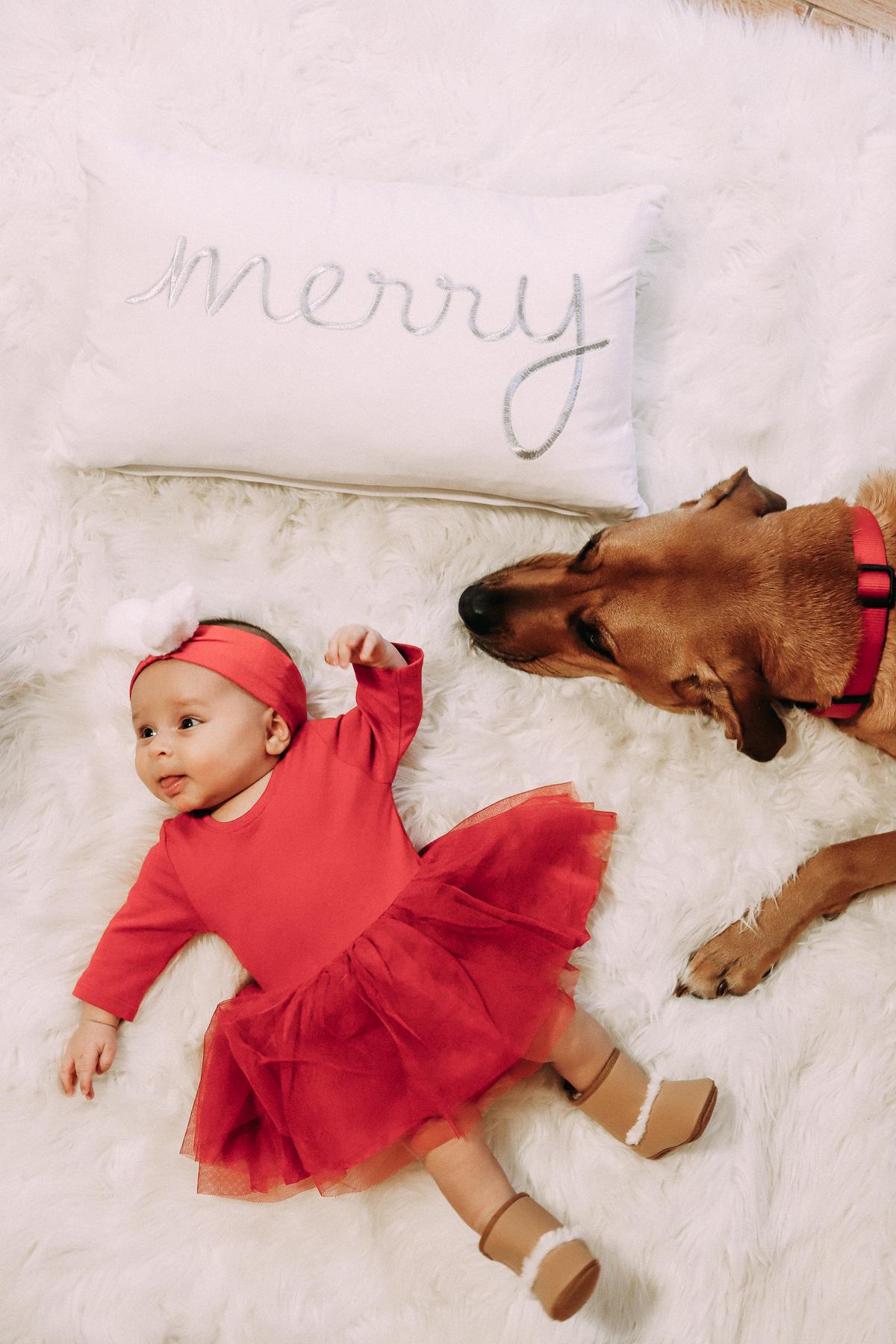 Christmas-Baby-Photos-5472