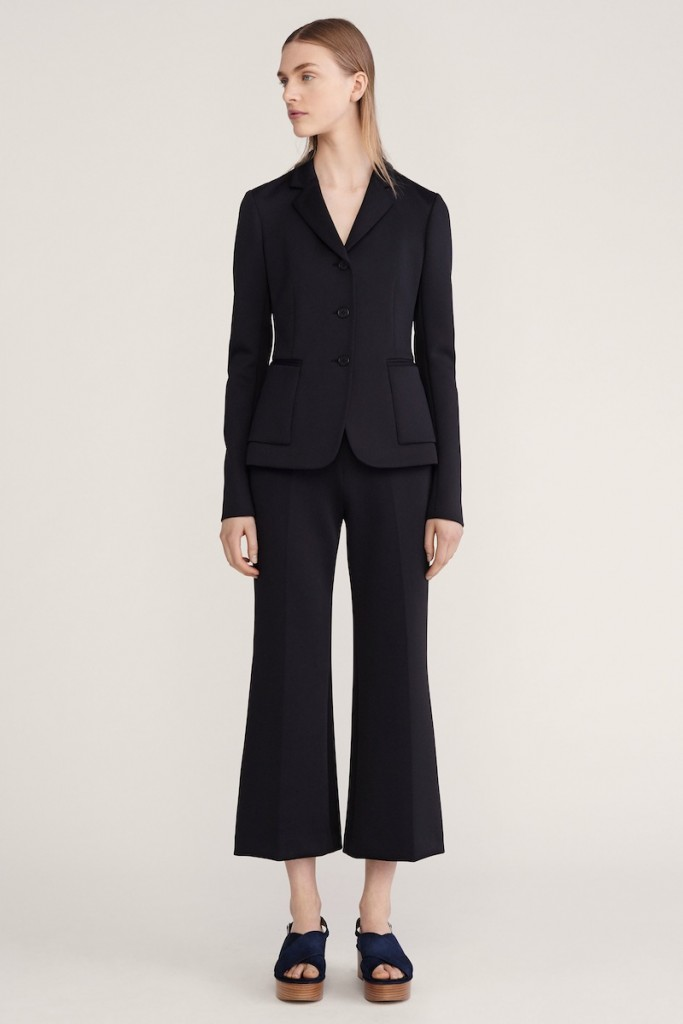 THEORY Resort 2016