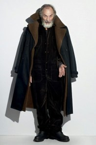 Adam-Kimmel-Fall-Winter-2008-Menswear-Collection-001