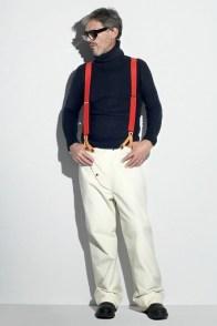 Adam-Kimmel-Fall-Winter-2008-Menswear-Collection-002