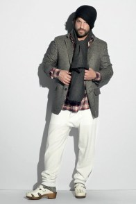 Adam-Kimmel-Fall-Winter-2008-Menswear-Collection-003