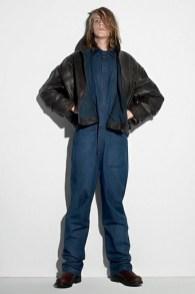 Adam-Kimmel-Fall-Winter-2008-Menswear-Collection-009