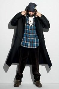Adam-Kimmel-Fall-Winter-2008-Menswear-Collection-010