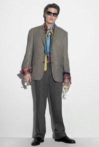 Adam-Kimmel-Fall-Winter-2008-Menswear-Collection-011