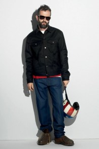 Adam-Kimmel-Fall-Winter-2008-Menswear-Collection-015
