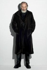 Adam-Kimmel-Fall-Winter-2008-Menswear-Collection-021