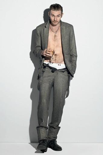 Adam-Kimmel-Fall-Winter-2008-Menswear-Collection-025