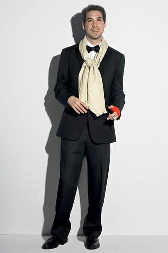 Adam-Kimmel-Fall-Winter-2008-Menswear-Collection-027