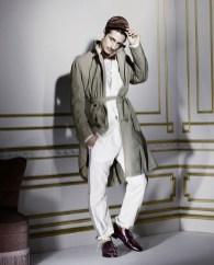 Lanvin-HM-Menswear-Collection-002