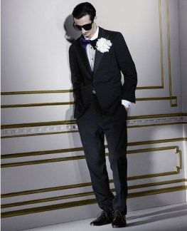 Lanvin-HM-Menswear-Collection-006