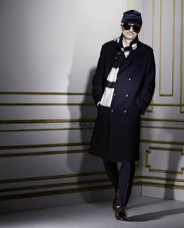 Lanvin-HM-Menswear-Collection-007