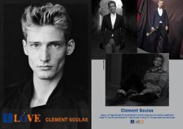 Clement Soulas