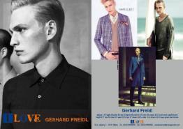 Gerhard Freidl