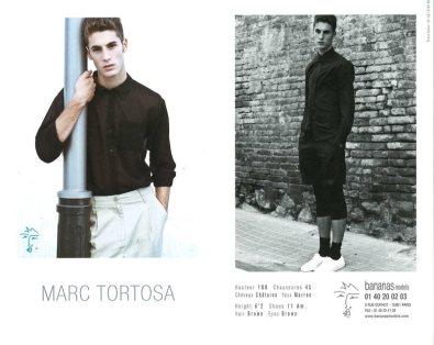 Marc Tortosa