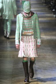 thombrowne26