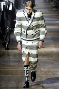 thombrowne39