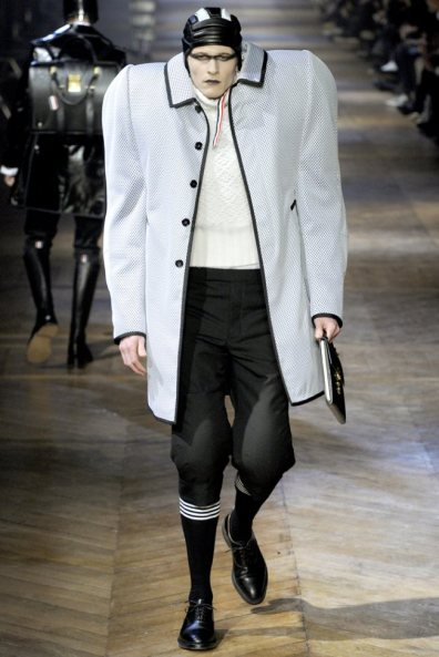 thombrowne41