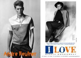 Andre Feulner