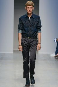 diesel-black-gold-spring-summer-2013-030