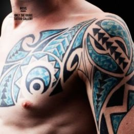Christopher-Wetmore-Tattoo-Pictures-005