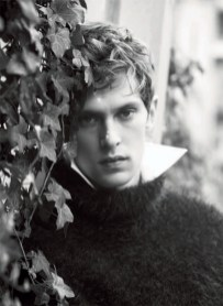 Mathias-Lauridsen-David-Armstrong-003
