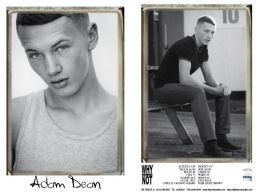 Adam_Dean
