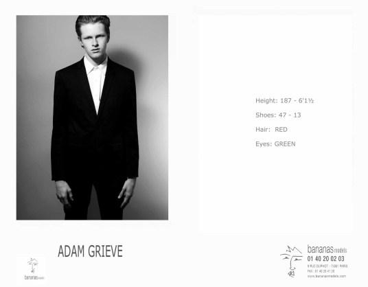 Adam_Grieve
