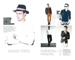 Adrian_Ponte