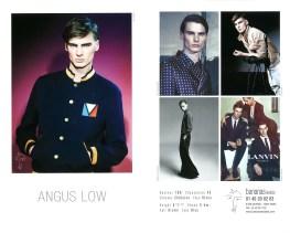 Angus_Low
