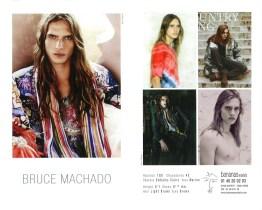 Bruce_Machado