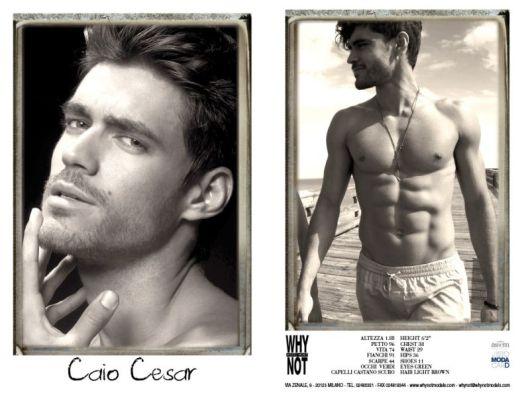 Caio_Cesar