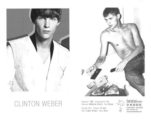 Clinton_Weber
