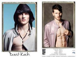 David_Koch