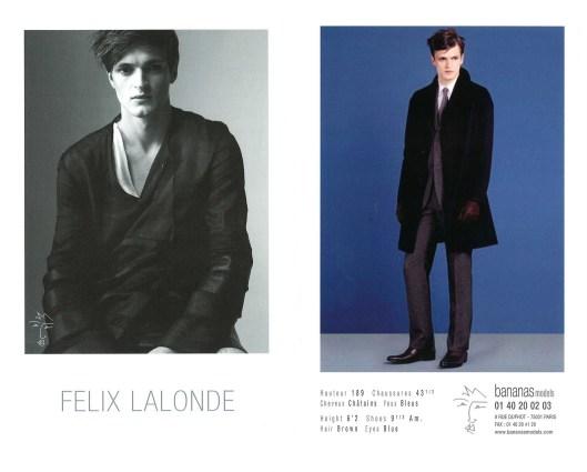 Felix_Lalonde