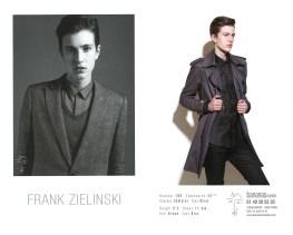 Frank_Zielinski