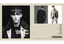 JAMES-SMITH