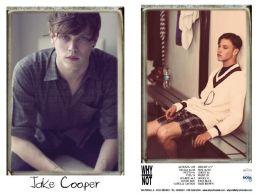 Jake_Cooper