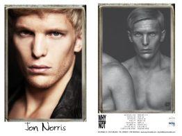 Jon_Norris