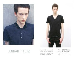 Lennart_Rietz