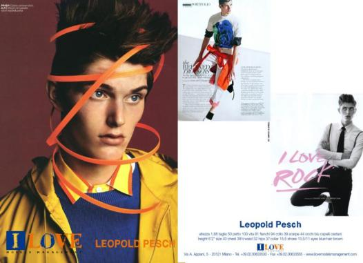 Leopold Pesch